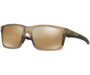 7af647d128c Buy Oakley Mainlink OO9264 from £65.00 – Best Deals on idealo.co.uk