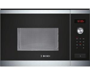 Bosch HMT84M654 a € 369,36   Miglior prezzo su idealo