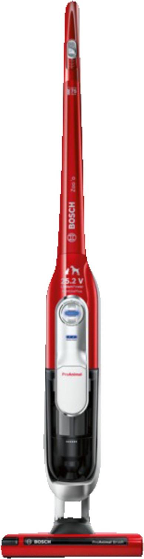 Bosch BCH65PET