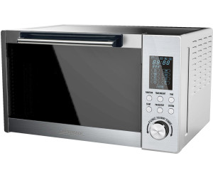 Gastroback 42813 Design Advanced Pro Ab 13439 Preisvergleich
