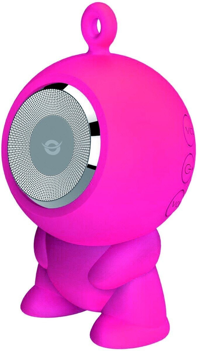 Image of Conceptronic CSPKBTWPHF pink