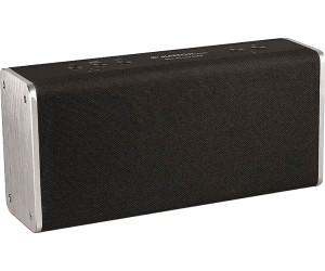 Albrecht MAX-Sound 900 S