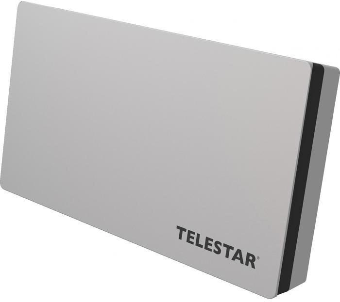 Telestar DIGIFLAT 4