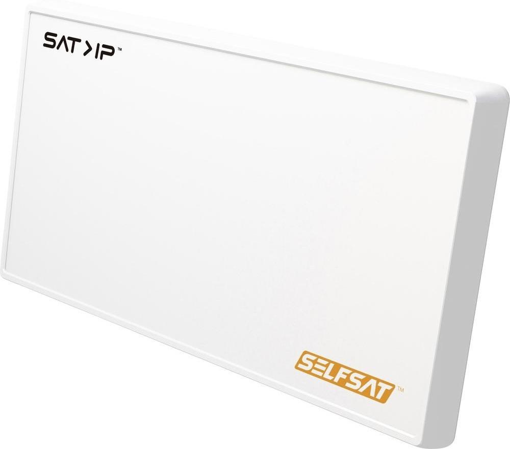 Selfsat IP 21
