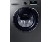 samsung waschmaschine preisvergleich g nstig bei idealo kaufen. Black Bedroom Furniture Sets. Home Design Ideas