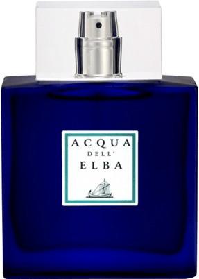 Image of Acqua dell'Elba Blu Uomo Eau de Toilette (50ml)