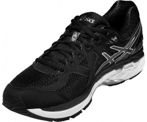 54258321ef Buy Asics GT-2000 4 from £52.66 – Best Deals on idealo.co.uk