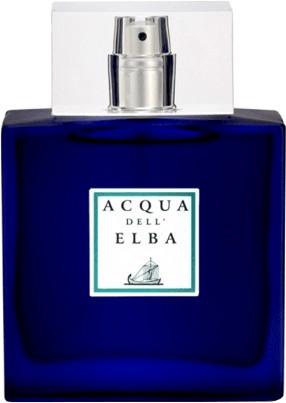 Image of Acqua dell'Elba Blu Uomo Eau de Toilette (100ml)