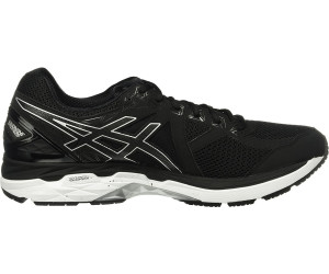 Note ∅ 2,0 Runner's World runningshoesguru.com. Asics GT-2000 4