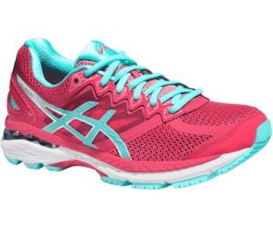 Note ∅ 2,0 Runner's World runningshoesguru.com. Asics GT-2000 4 Women