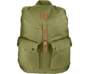 fj llr ven greenland backpack large meadow green ab 100 50. Black Bedroom Furniture Sets. Home Design Ideas