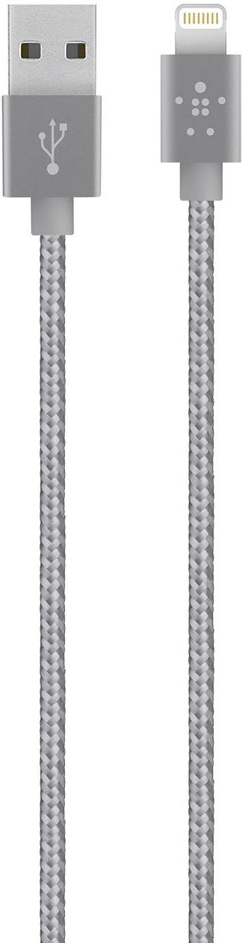 Image of Belkin MIXIT Lightning / USB
