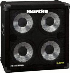 Image of Hartke 410 B XL