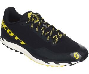 5 Scott Kinabalu RC Black Yellow 46 Timberland Youth 6'' Premium Waterproof Boot Forged Iron-Taille 32 IEXJx3mQhj