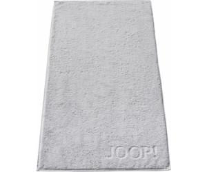 joop basic duschtuch 80x150cm ab 35 96 preisvergleich bei. Black Bedroom Furniture Sets. Home Design Ideas