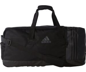 Adidas 3 Stripes Team Bag L desde 30 263dcd1ace9a3
