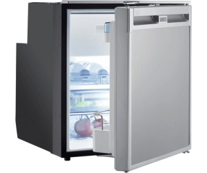 Mini Kühlschrank Zum Campen : Dometic crx 65 ab 786 50 u20ac preisvergleich bei idealo.de