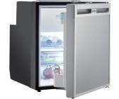 Minibar Kühlschrank Polar 30l Schwarz : Minikühlschrank preisvergleich günstig bei idealo kaufen