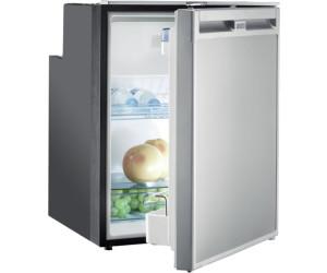 Mini Kühlschrank Höhe 40 Cm : Dometic crx 80 ab 779 05 u20ac preisvergleich bei idealo.de