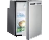 Amica Unterbau Kühlschrank 50 Cm : Kühlschrank breite cm preisvergleich günstig bei idealo kaufen