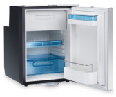Mini Kühlschrank Mit Sichtfenster : Minikühlschrank preisvergleich günstig bei idealo kaufen