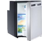 Kompressorkühlschrank Aufbau : Kompressorkühlschrank preisvergleich günstig bei idealo kaufen
