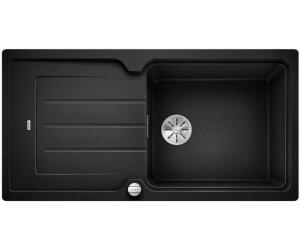 blanco classic neo xl 6s ab 215 14 preisvergleich bei. Black Bedroom Furniture Sets. Home Design Ideas