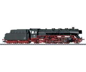 Märklin BR 41 Altbau der DB (37929)