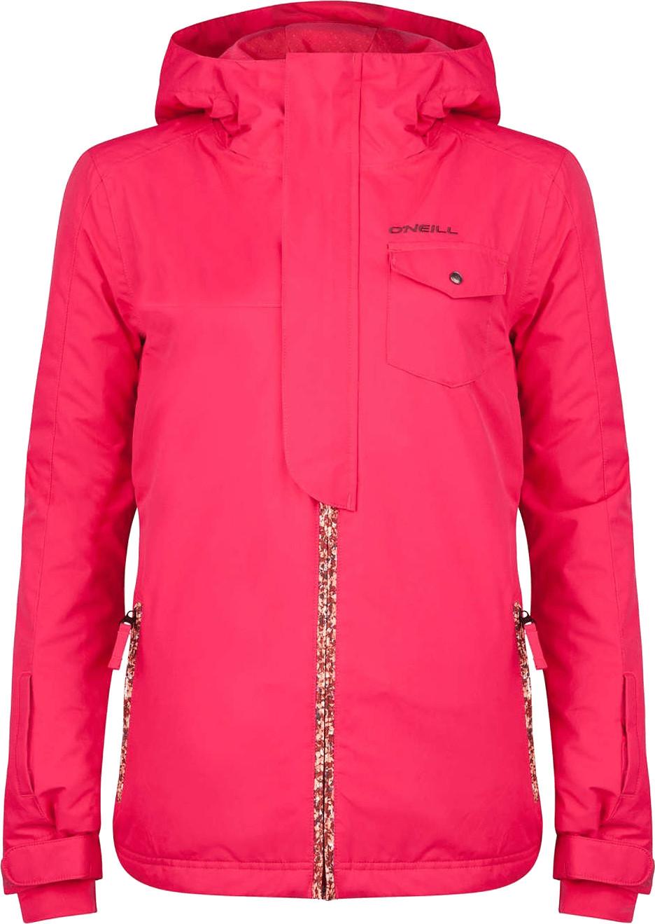 O´Neill Solo Jacket
