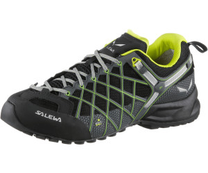 Salewa Wildfire S GTX Men black citro ab 93 f7d981503c2