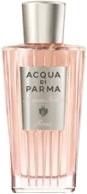 Image of Acqua di Parma Acqua Nobile Rosa Eau de Toilette (75ml)