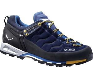 1a4edd4fa63 Buy Salewa MTN Trainer GTX Men from £109.45 – Best Deals on idealo.co.uk