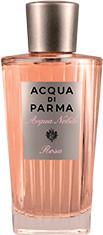 Image of Acqua di Parma Acqua Nobile Rosa Eau de Toilette (125ml)