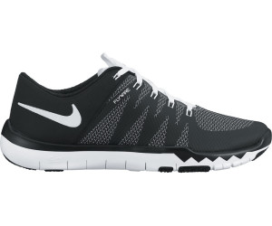 the best attitude 66361 a8f2b ... low price training shoe nike free trainer 5.0 men . ab342 d8d62 ...