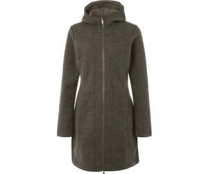 Vaude damen jacke tinshan coat