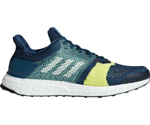 Adidas Ultra Boost ST ab 76,69 € (September 2019 Preise