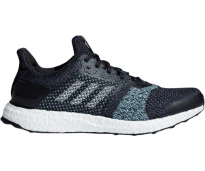 56374947e Buy Adidas Ultra Boost ST Running Shoes from £81.95 – Best Deals on ...