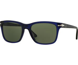 Persol PO3135S Sonnenbrille Schwarz 95/31 55mm VE1C6Klv