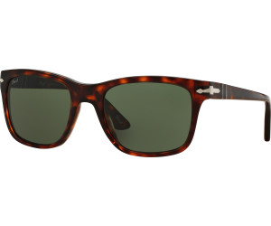 Buy Persol PO3135S from £91.20 – Compare Prices on idealo.co.uk 939732d5c4c9