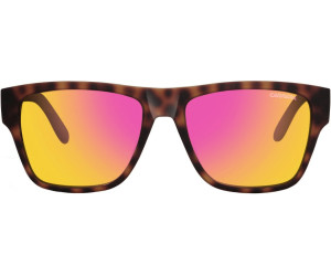 Buy Carrera 5002 ST from £24.72 – Compare Prices on idealo.co.uk 563b01e4ae1a