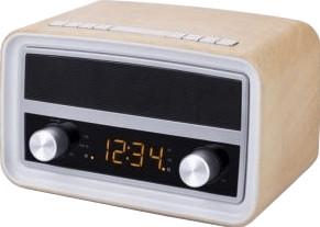AudioSonic RD-1535