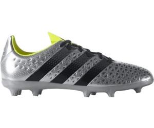 Adidas Ace 16.3 FG Men au meilleur prix sur
