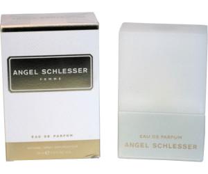 De Schlesser Eau Parfum Prix Au Angel Sur Meilleur Femme kiPXwTuOZl