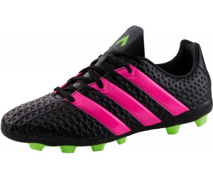 Alabama Caducado Tigre  Buy Adidas Ace 16.4 FxG Jr from £41.30 (Today) – Best Deals on idealo.co.uk