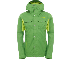 3720d223ca43 Buy The North Face Men s Arrano Jacket from £54.10 – Best Deals on ...