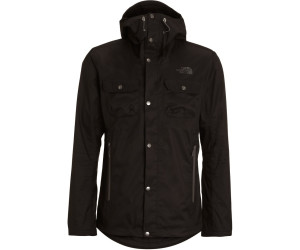 9017049f18fe Buy The North Face Men s Arrano Jacket from £54.10 – Best Deals on ...