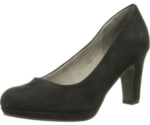 pretty cool genuine shoes where can i buy Tamaris Canavalia (1-1-22420-26) ab 24,49 €   Preisvergleich ...