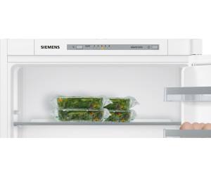 Siemens Kühlschrank Zu Kalt : Siemens kühlschrank zu kalt kühlschrank schaltet nicht ab daran