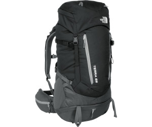 Sac A Dos Randonnee Terra 65 L/xl - The North Face GAQB1