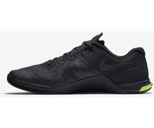 save off 9d453 b267d Nike Metcon 2 Men ab 58,79 € | Preisvergleich bei idealo.de